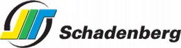 Schadenberg